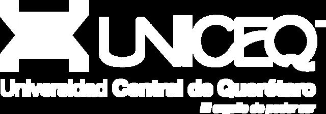 Uniceq universidad central de quer taro for Licenciaturas sabatinas
