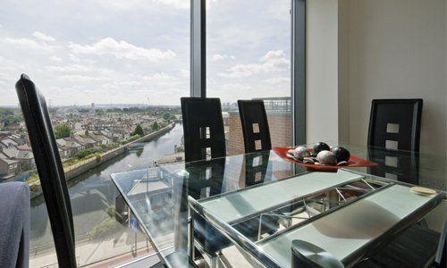 glass furniture repairs