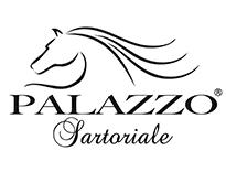 PALAZZO SARTORIALE - Logo