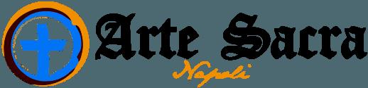 ARTE SACRA-logo