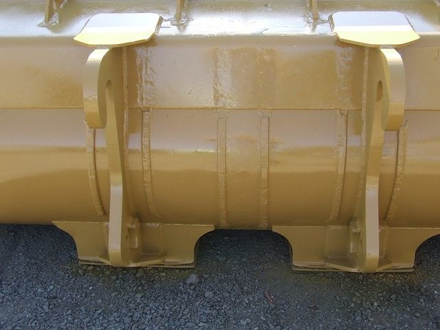 McCormack Industries - Aubigny, QLD - Lug Kits/Quick