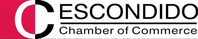 escondido chamber of commerce