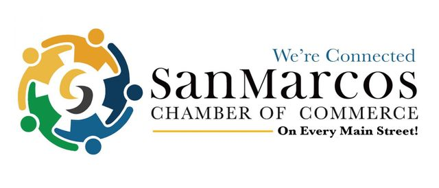 san marcos chamber