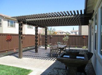 Above The Rest Patio Rooms Amp Patio Covers Inc Home