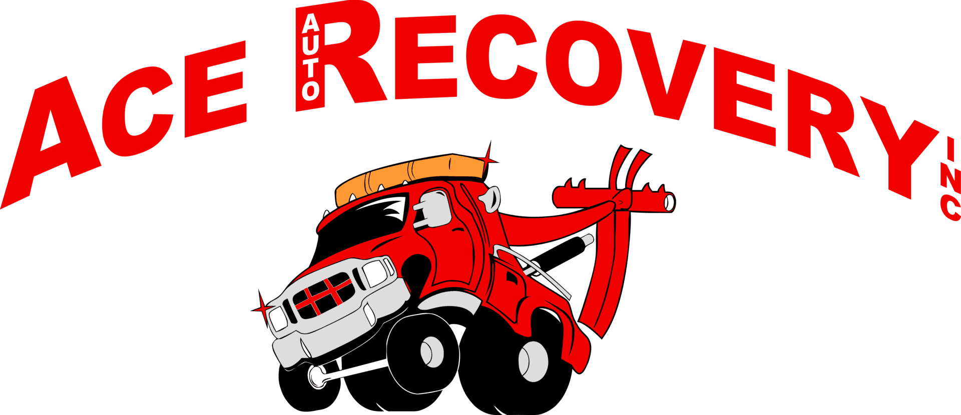 ace auto recovery jacksonville fl home