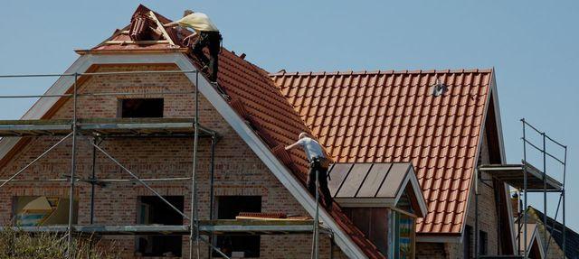 Experienced construction company