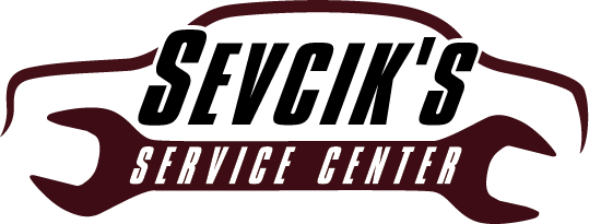 Automobile Air Conditioning Repair College Station, Bryan
