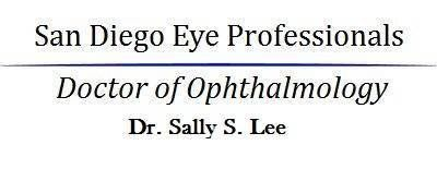 Expert Eye Care | San Diego, CA | San Diego Eye Professionals