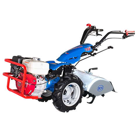 Yard Care | Medford, OR | Zoll's Lawn & Garden Equipment