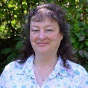 Jane Purton