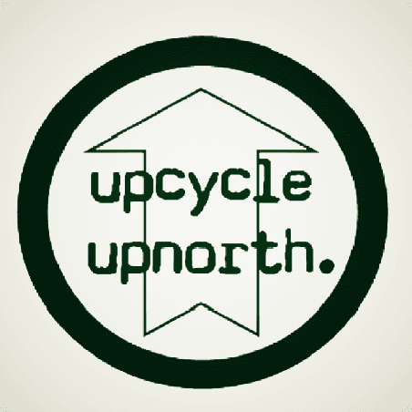 upcycling-NorthWest-Cumbria-upcycled-products-upcycled-homewares-repurposed-reinvented-remade
