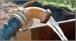 pronto intervento spurghi, trasporto acque biologiche, smaltimento acque biologiche