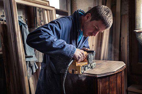 Furniture Repair Amp Restoration Bonita Springs Fl Cp