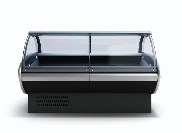 RBR Refrigeration Sales & Service