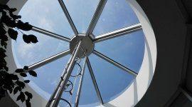 schermature solari, sicurezza, porte scorrevoli