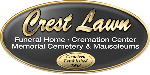 Crest Lawn Funeral Home, Cremation Center, Memorial Cemetery & Mausoleums
