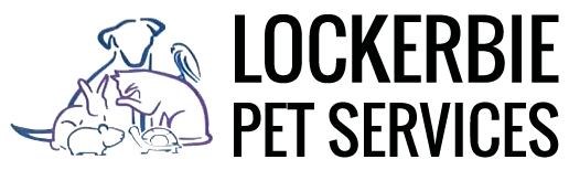 Pet Sitting Lockerbie Pet Services