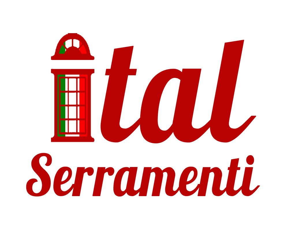 ITALSERRAMENTI-LOGO