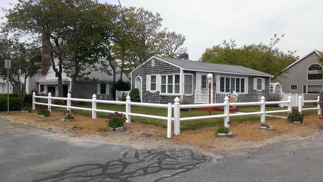 New Fencing And Repairs Eastern Massachusetts Kingston
