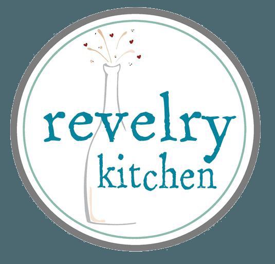 revelry kitchen brunch in west denver - Revelry Kitchen