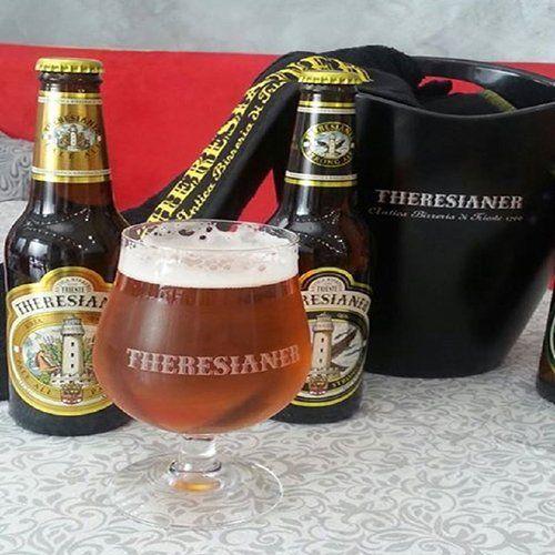 Birre artigianali e vini biologici U-TUB Torino