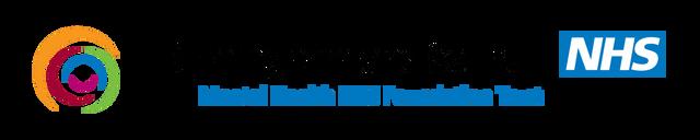 BSMHFT Logo