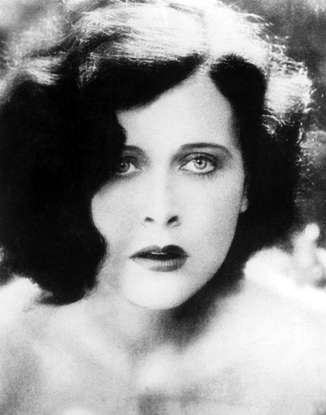 Hedy+Lamarr+Ecstasy.jpg