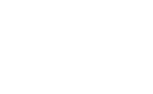 Time Out at Sands Hair Design logo