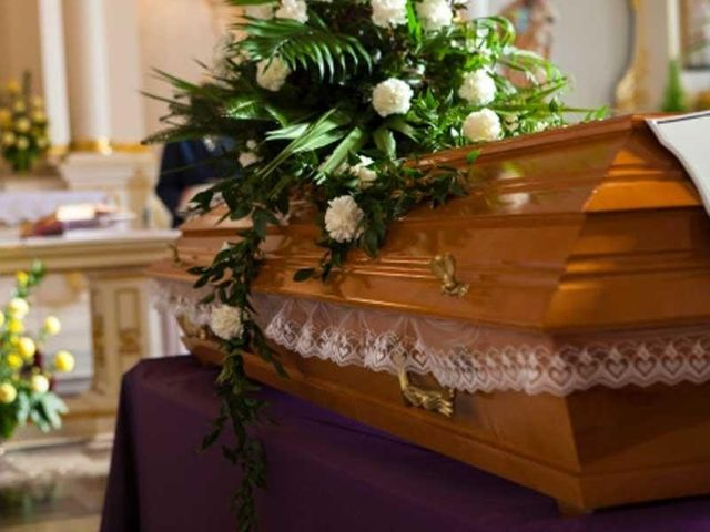 Agosti impresa funebre