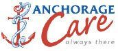Anchorage Care logo