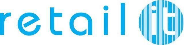 retail it logo