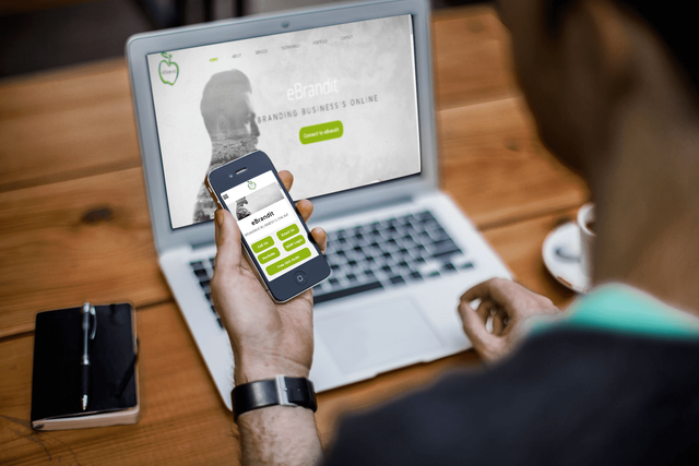 keys to online marketing success