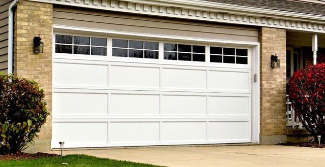 ... Leading Manufacturers Of Doors, And Are Committed To Providing The Best  Quality, Value, And Selection Of German Engineered And American Made  Products.