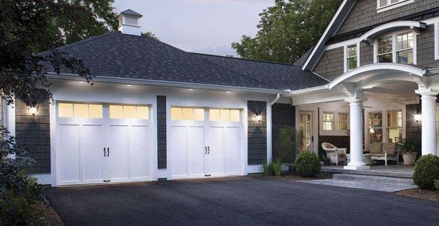 Garage Door Installation Amp Repair Mccormick Sc