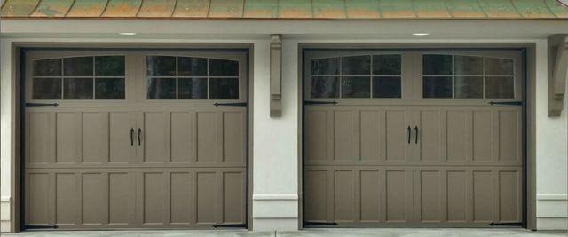 ... Garage Door Openers Greenwood, SC ...