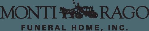 Monti-Rago Funeral Home | Philadelphia, PA