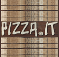 PIZZA@IT  - LOGO