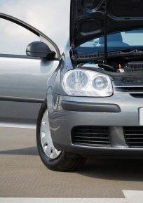 manutenzione periodica auto