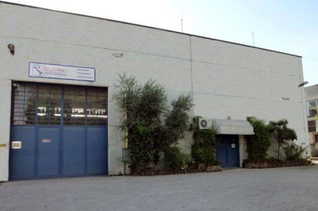 centro assistenza, assistenza impianti termici, impianti di riscaldamento