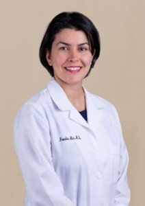Best Spine Doctor NJ | Best Spine Specialists in NJ & NYC
