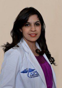 Pain Management Perth Amboy | Pain, Ortho, Spine Drs Perth
