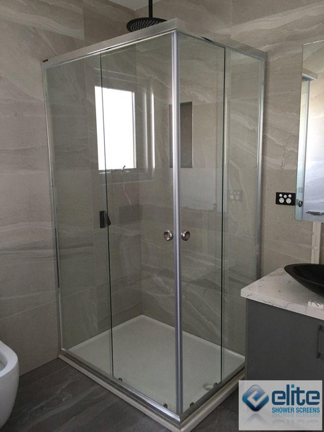 Complete Shower Screen Security Doors Panels Mirrors