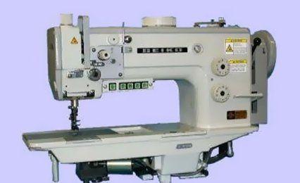 100 sewing machines repair household machine repair missour