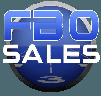 FBO Sales