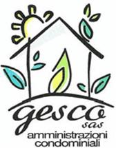 GESCO sas - LOGO