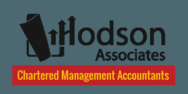 Hodson Associates logo