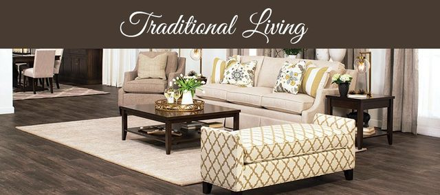 Shop American Made Traditional Furniture Today Any Room