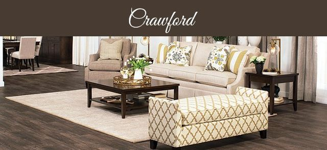 Buy Beautiful Traditional Living Room Furniture Today