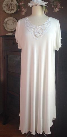 Sleepwear - Sleepwear  Loungewear in Murfreesboro 93720a5ee