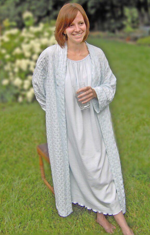 Sleepwear  Loungewear - Murfreesboro 0eaf54798